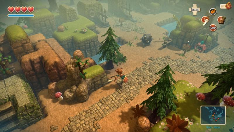 Oceanhorn-Steam-Screenshot-1