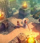 Oceanhorn-Steam-Screenshot-4