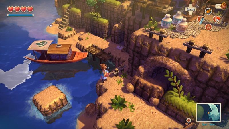 Oceanhorn-Steam-Screenshot-6