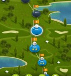 Pro Feel Golf 2