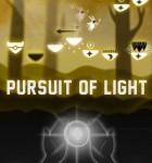 Pursuit of Light 1