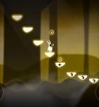 Pursuit of Light 2