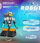 Robot School 1