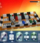 Robot School 3