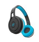 SMS Audio Sync by 50 Wireless Sport 1