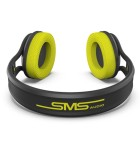 SMS Audio Sync by 50 Wireless Sport 4