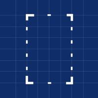 Scrennshots icon