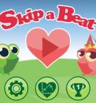Skip A Beat 1