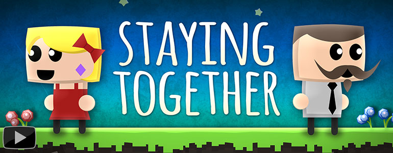 Staying_Together