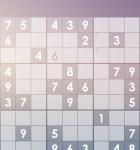 Sudoku Champions 2