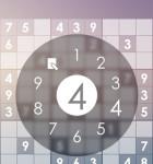 Sudoku Champions 3