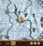 Tank Operations - European Campaign 3