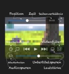 VLC Media Player 1