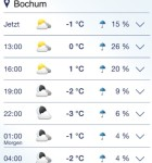 Wetter.info 1