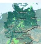 Wetter.info 3