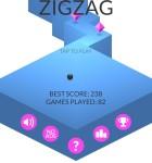 ZigZag 1