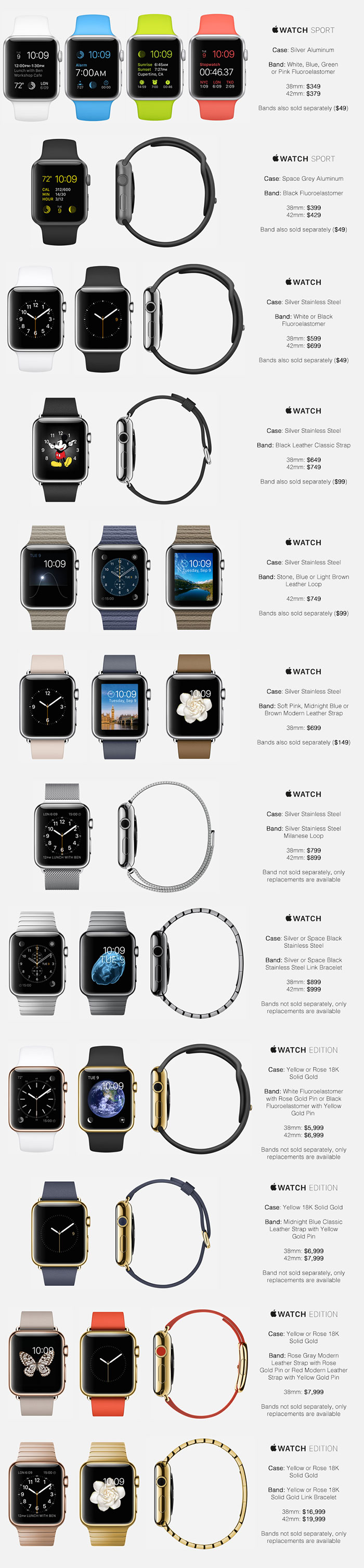 apple-watch-preis