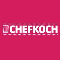 chefkoch emagazin icon