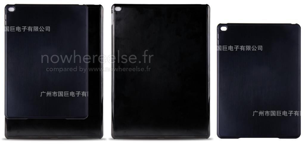 iPad-Pro-Case-vs-iPad-Air-2