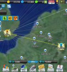 AirTycoon Online 1