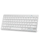 Anker Ultra Slim Bluetooth Tastatur 1