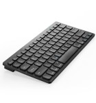 Anker Ultra Slim Bluetooth Tastatur 4