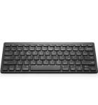Anker Ultra Slim Tastatur 3