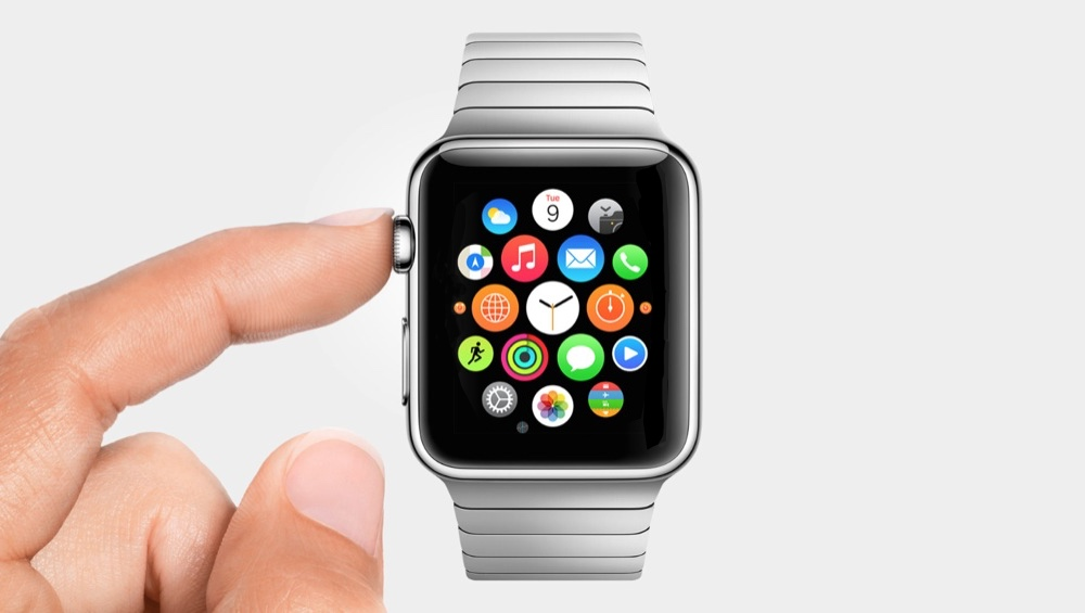Apple-WATCH-linkshaender