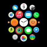 Apple-Watch-Wallpaper-iMacBlack