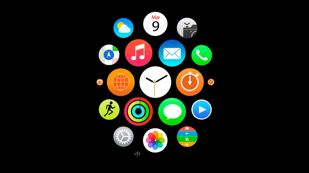 Apple-Watch-Wallpaper-iMacBlack