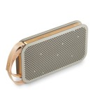 Bang Olufsen BeoPlay A2 1