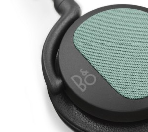 BeoPlay h2 1