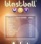 BlastBall Max 1