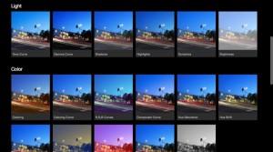 CameraBag 2 Mac 2