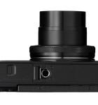 Canon G7 X Produktfoto 1