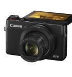 Canon G7 X Produktfoto 3