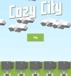 Cozy City 1