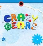 Crazy Gears 1