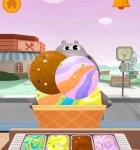 Dr. Pandas Eiswagen 2