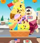 Dr. Pandas Eiswagen 3