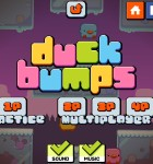 Duck Bumps 4