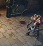 Dungeon Hunter 5 3