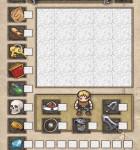 Gamebook - Pocket RPG 2