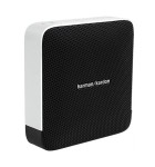 Harman Kardon Esquire