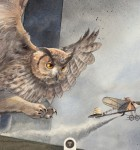 Lindbergh 4