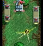 Magenta Arcade 3