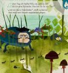 Milli - Kleine Schnecke große Welt 3