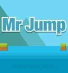 Mr Jump 1