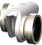 Olloclip iPhone 6 1