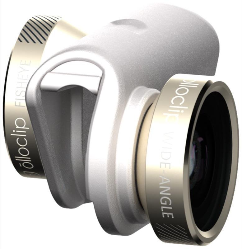 Olloclip iPhone 6 1